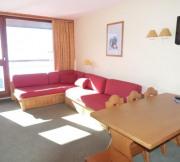 Appartement - Les Arcs 1800