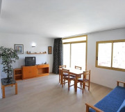 Appartement - La Pineda