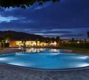 Mobil-home - Camping & Bungalows Valldaro - Platja d'Aro