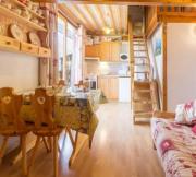 Appartement - Montalbert