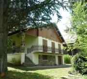 Maison - Chambon-sur-Lac
