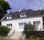 Maison - Plonévez-Porzay