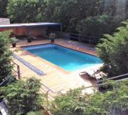 piscin