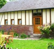 Maison - Saint-Martin-de-Boscherville