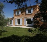 Gîte - Châteaurenard