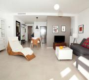 Appartement - Altea
