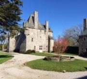 Maison - Bricquebosq