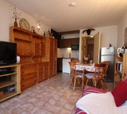 Appartement - Vallouise