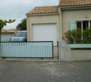 Maison - Port-la-Nouvelle