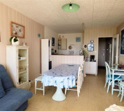 Appartement - Saint-Brevin-les-Pins