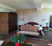 Chambre d'hôtes - Chambres d'hôtes Chez Casimir - Cercy-la-Tour
