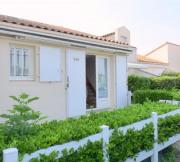 Maison - Vaux-sur-Mer