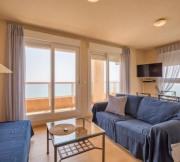 Appartement - La Manga del Mar Menor