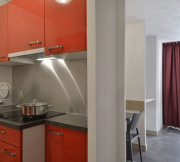 Appartement - Mâcot-la-Plagne