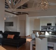Appartement - Soulac-sur-Mer