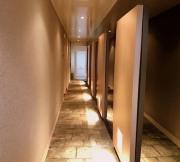Appartement - Crozon-Morgat