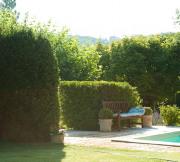 Maison - Chantemerle-lès-Grignan