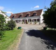 Maison - Varennes-lès-Narcy