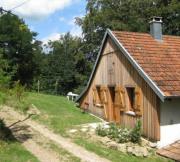 Maison - La Croix-aux-Mines