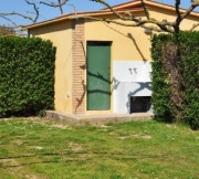 Emplacement - Sant Pere Pescador