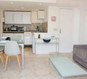 Appartement - Villeneuve-Loubet