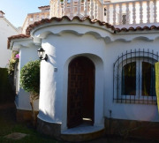 Maison - Oliva