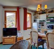 Appartement - La Tania
