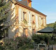 Maison - Yville-sur-Seine