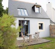 Maison - Pleumeur-Bodou