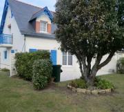 Maison - Le Croisic