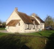 Maison - La Fresnaye-sur-Chédouet