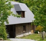 Appartement - Saint-Antoine-la-Forêt