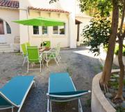 Maison - Sainte-Maxime