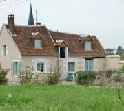 Maison - Montrésor