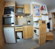 Appartement - Avoriaz