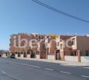 Appartement - Peñiscola