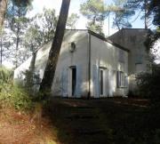 Maison - Saint-Georges-de-Didonne
