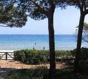 Maison - Cavalaire-sur-Mer