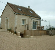 Maison - Houssay