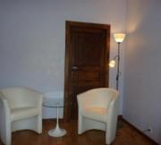 Appartement - Illier-et-Laramade