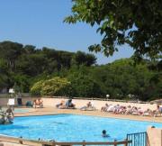 Mobil-home - Sanary-sur-Mer
