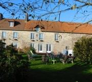 Maison - Folligny
