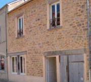 Chambre d'hôtes - Aunay-en-Bazois