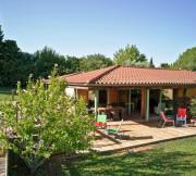 Gîte - Aix-en-Provence
