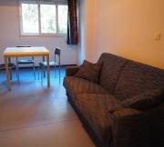 Appartement - Calvi