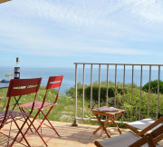 Appartement - Banyuls-sur-Mer
