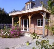 Maison - Beaubec-la-Rosière