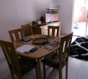 Appartement - Saint-Pierre-la-Mer