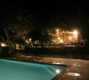 Camping - Bonifacio