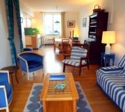 Appartement - La Trinité-sur-Mer